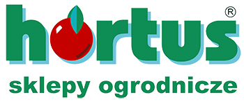 Hortus- Sklepy Ogrodnicze